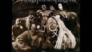 MushRoomHead - Before I Die
