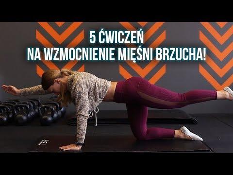 Jak czyścić bryczesy mięśnie