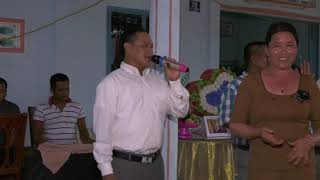 nhac-song-dam-cuoi-kinh-xang-phong-phu-cau-ke-2019