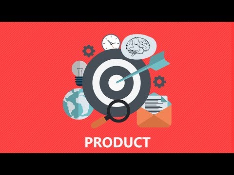 mp4 Marketing Mix For Products, download Marketing Mix For Products video klip Marketing Mix For Products