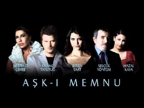 Ask i Memnu music-موسيقى المسلسل التركي العشق الممنوع