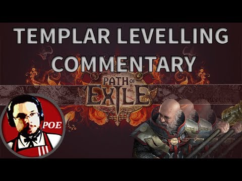 Fastest leveling to 60? Needed? :: Path of Exile General Discussions