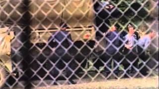 Nowhere Man - E14/25 Heart Of Darkness Full Episode