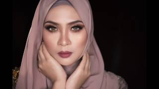 Terus Mencintai Siti Nordiana( Official lyrics mp3)