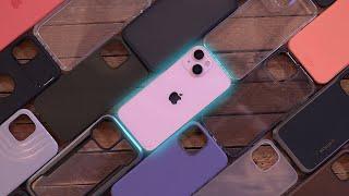 Best iPhone 13 mini Cases & Accessories!