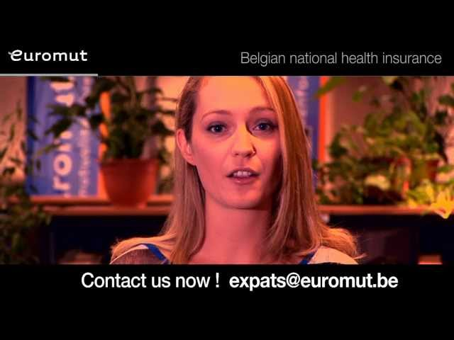 Review of Euromut - Expats Campaign agency