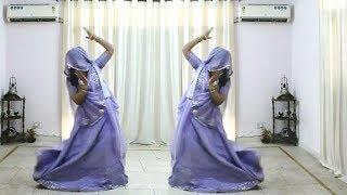 GHOOMAR DANCE  | PADMAVAT |