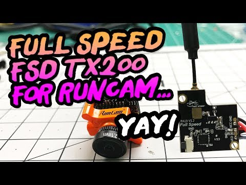 200mw-brushless-micro-vtx--full-speed-fsdtx200-review