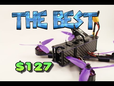 eachine-wizard-x220-review-drone-of-the-year-award-2016