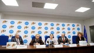 UNICEF va oferi asistenţă Avocatului Poporului