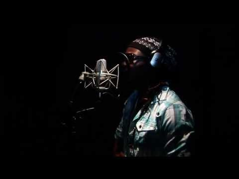 Simply Red - Holding Back The Years Reggae Cover by Kenne Blessin