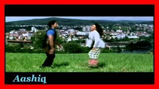 Yaara O Yaara - HD - YouTube