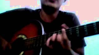 Erol Ali Akbar (lagu Untuk Kamu)