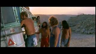 Jesus Christ Superstar - Andrew Lloyd Webber & Tim Rice - John Nineteen- Forty-One (19-41)