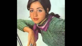 Βίκυ Λέανδρος - Τό Μυστικό Σου - Vicky Leandros