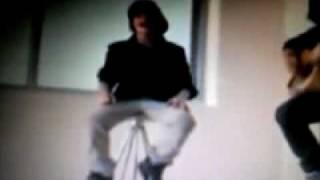 JUSTIN BIEBER-NEVER LET U GO AND DOWNLOAD