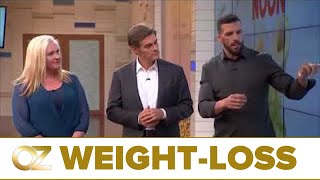 A Sample Ketogenic Diet Meal Plan   - Best Weight-Loss Videos