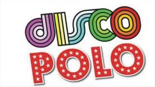 Składanka Przebojów Disco Polo Lat 80 I 90 By DJ CYNA