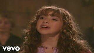 Charlotte Church - When a Child Is Born (Dormition Abbey 2000)