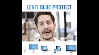 LENTI BLUE PROTECT! ECCEZIONALE OFFERTA NATALIZIA