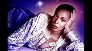 Donna Summer-That's the way it is-Almighty Edit
