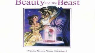 The Beauty And The Beast OST - Something There
