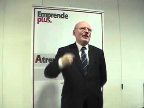 Entrevista a Luis Sequí González, Director General de Entorno Empresarial