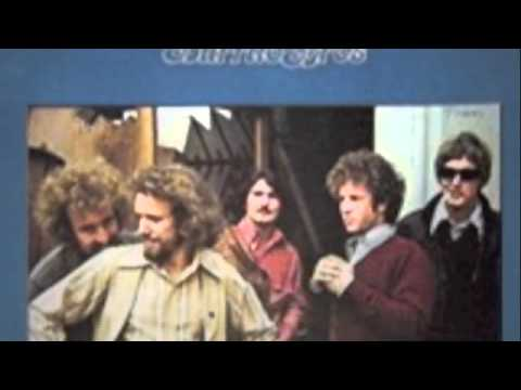 To Ramona (1971) (Song) by Flying Burrito Brothers