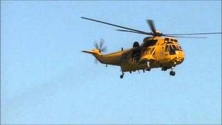 preview picture of video 'Duxford Spring Airshow Part 3'