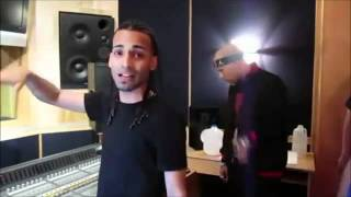 youtube com ‪Llegamos a la disco Daddy Yankee Ft  Arcangel, De La Ghetto, Kendo Kaponi, Baby Rasta PREVIEW‬‏   YouTube