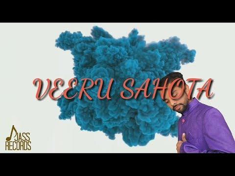 Teri Heer | ( Full Song) | Veeru Sahota'S | New Punjabi Songs 2019 | Latest Punjabi Songs 2019
