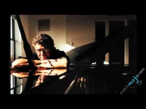 History of Jazz – The 25 Greatest Jazz Soloists