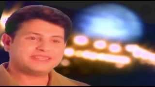 هاني شاكر- بيسموكي القمر | (Hany Shaker - Byesmoky Elamar (Music video تحميل MP3