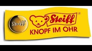 STEIFF Teddy, Mecki & Co