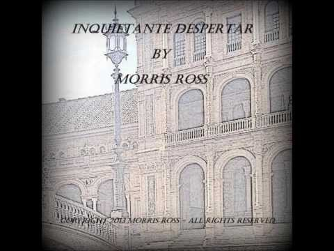 Inquietante Despertar Sample