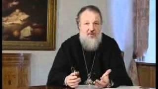 Православие и ислам . Патриарх Кирилл