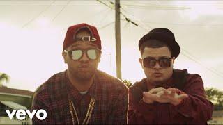 Vamo Abusal - Jowell y Randy  (Video)