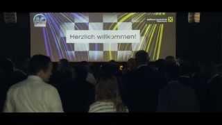 preview picture of video 'ACstyria Business Lounge gemeinsam mit der Raiffeisen-Landersbank Steiermark'