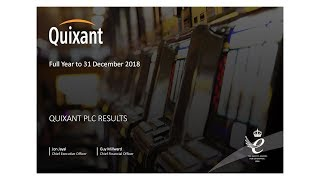 quixant-qxt-2018-full-year-results-presentation-29-03-2019