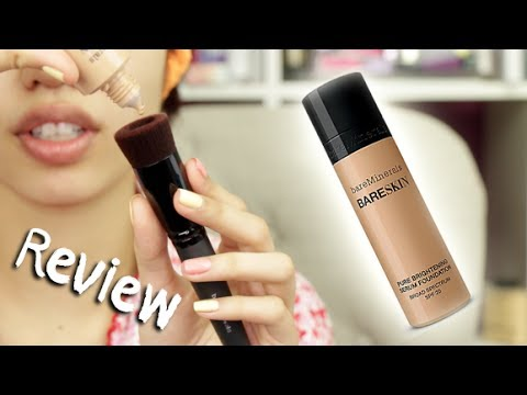 Loose Mineral Eyecolor by bareMinerals #6