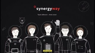 Synergy Way - Video - 3