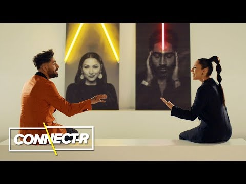 Connect-r & Andra – Semne Video