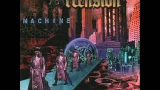 Artension - The Way