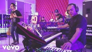 Jota Quest   Blecaute (Sony Music Live)