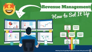 Revenue Management - How to Set It Up | Ep. #202