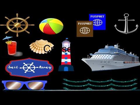 Embarkation Day ! Carnival liberty cruise vlogs 2019