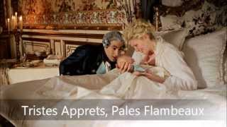 The Marie Antoinette Soundtrack Collection Part 2