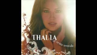 Thalía - Un Sueño Para Dos