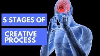 5 Mental Skills For Sports & Performance