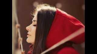 مازيكا زياد صالح - بانو عينيها تحميل MP3